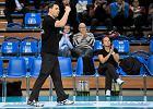 M. Wojtowicz, trener Developresu, po wygranej z Legionovią: Bardzo liczyliśmy na komplet punktów