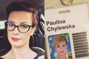 Paulina Chylewska