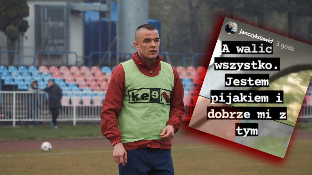 Dawid Janczyk