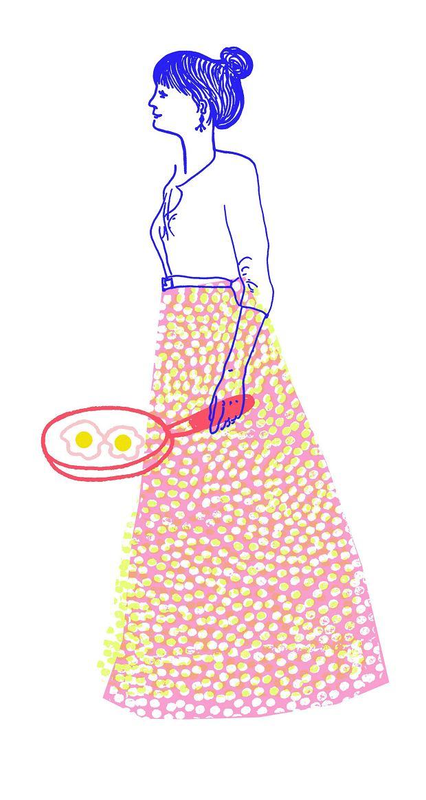 Przepisy Neli Rubinstein Wszystko O Gotowaniu W Kuchni Ugotuj To