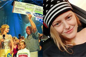 Big Brother, Isabel Marcinkiewicz