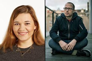 MediaTory 2019. Nasi dziennikarze nominowani za reportaż o mobbingu w fabryce Amiki we Wronkach