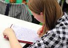 Kobiety na uczelniach. Są mniej błyskotliwe niż ich koledzy? [BADANIA]
