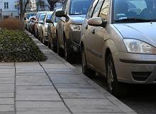 Wykorzystywanie samochodu służbowego w celach prywatnych - firmy zaczynają to ograniczać?