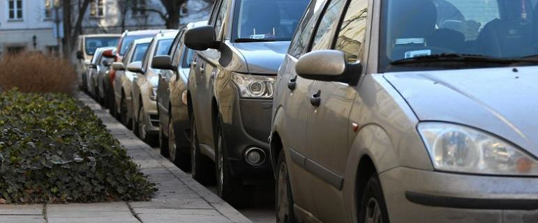 Wykorzystywanie samochodu służbowego w celach prywatnych ? firmy zaczynają to ograniczać?