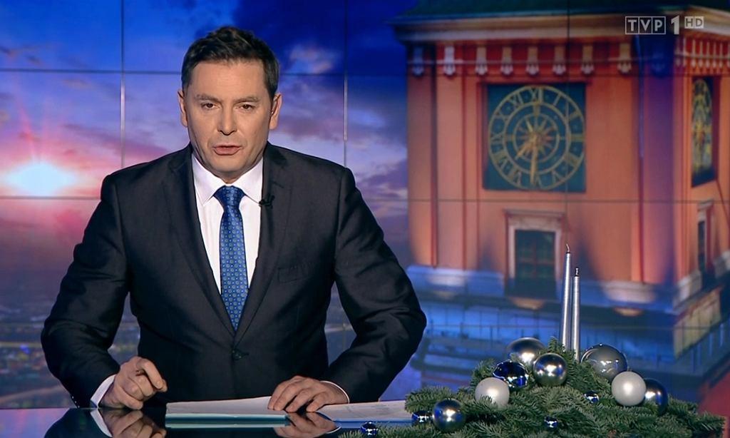 Michał Adamczyk