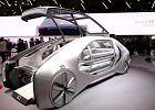 Co Polacy sądzą o elektromobilności? Prawie co piąty polski kierowca rozważa zakup samochodu elektrycznego