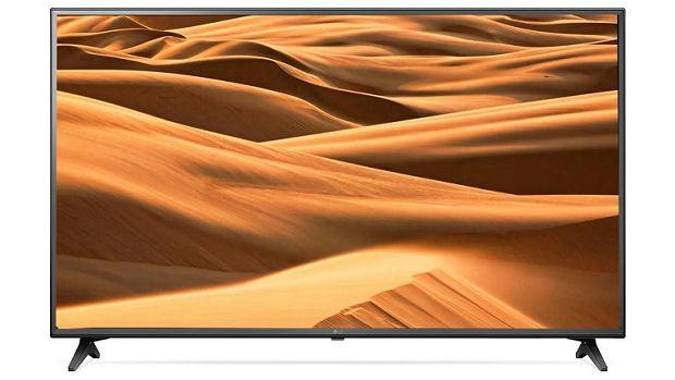LG 55UM7000 UHD Smart TV