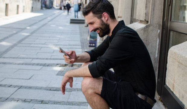 Jaka jest aplikacja randkowa dla gejów