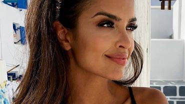 Klaudia El Dursi już dostała pierwszą pracę i to w stacji TVN? Gwiazda z