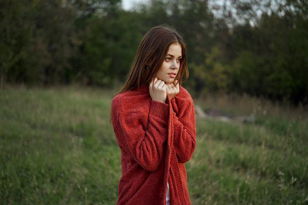 Pepco wyprzedaje swetry w bardzo niskich cenach! Te modele są przepiękne!