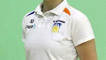 Wioleta Wiśniewska