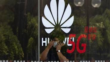 Britain Huawei
