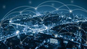 RODO - ochrona danych osobowych w sieci