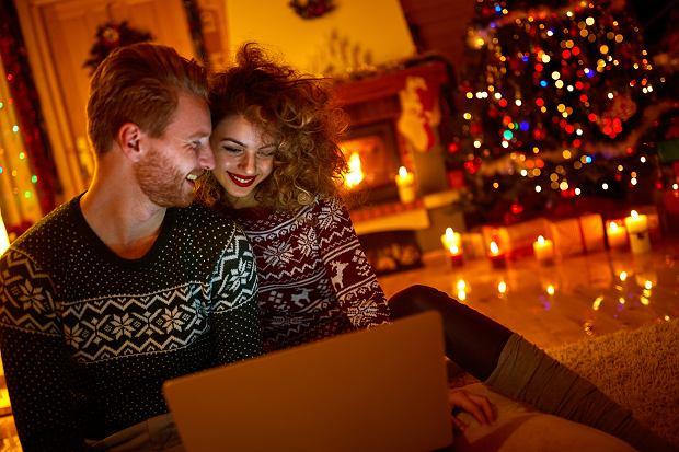 Świąteczne filmy romantyczne: 8 propozycji