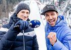 Hannawald i Schmitt typują dla Sport.pl: Turniej Czterech Skoczni bez Polaka na podium. Stoch z szansami podobnymi co Aschenwald