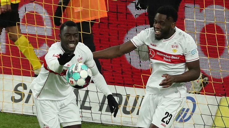 """Afera w Niemczech. Piłkarz nazywa się inaczej i nie ma 21 lat. """"Żyłem w strachu"""""""