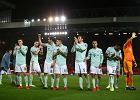 Bundesliga. Borussia Mönchengladbach - Bayern Monachium. Gdzie obejrzeć mecz Roberta Lewandowskiego? Transmisja tv, stream online, na żywo, 02.03.2019