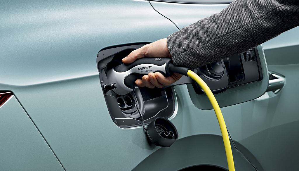 Co warto wiedzieć o nowoczesnych samochodach elektrycznych?
