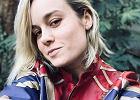 W Hollywood coś się zmienia. Superbohaterki ratują Ziemię przed kosmitami, a kobiety rozbijają celuloidowy sufit