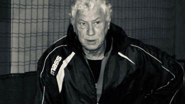 Zbigniew Pocialik nie żyje