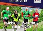 II Ultramaraton Podkarpacki [ZAPOWIEDŹ]