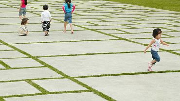 Dzieci w Chinach