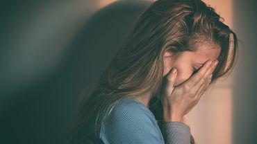 Blue Monday, czyli najbardziej depresyjny dzień w roku. Kiedy wypada?