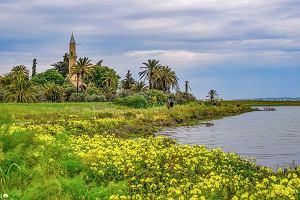 Wybierz się na Cypr wiosną! Pożądany kierunek na udany urlop w przystępnych cenach