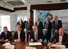 Politechnika Śląska i Philips w 2020 roku otworzą w Zabrzu nowoczesne centrum badawcze