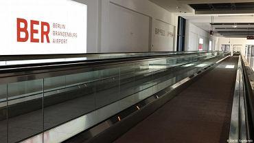 Otwarcie nowego lotniska berlińskiego BER jest przewidziane na paździerik 2020 r. Czy się uda?