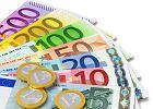 Szybciej wyjdziemy z Unii Europejskiej, niż przyjmiemy euro
