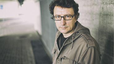 Maciej Bielawski 42 lata, polonista, Wrocław