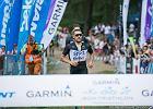 Klasyk Garmin Iron Triathlon w najbliższy weekend w Piasecznie!