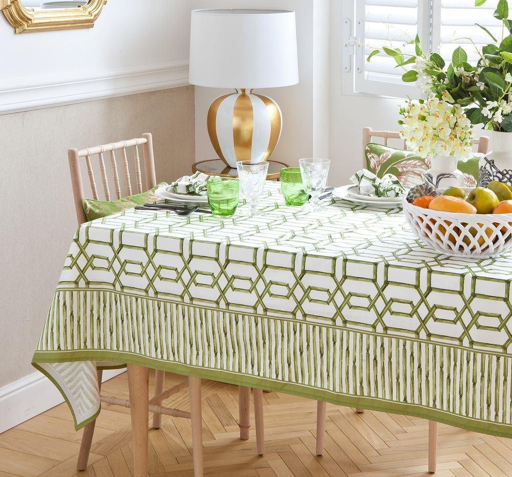 Wiosenna kolekcja Zara Home