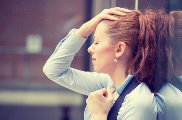 10 nawyków myślowych, które utrudniają życie