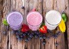 Zdrowe odżywianie: 8 prostych kroków do zmiany nawyków