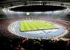 Media: UEFA odwoła marcowe mecze reprezentacji! Chaos