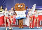 Niesamowita niedziela dla Polaków w HME! Aż siedem medali, sensacyjne złoto!
