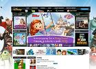 Myszka Miki wchodzi na YouTube'a. Google porozumiał się z Disneyem. Traktują Polskę jako test?