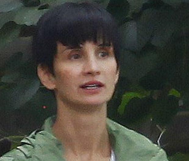 Viola Kołakowska