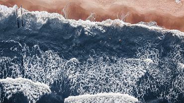 Bałtyk jest naszym skarbem. Prawda jest taka, że większość z nas jest po prostu od tego morza zależna