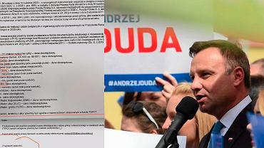 Poczta Polska żąda danych od samorządów. Prawnik Komentuje