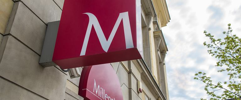 Bank Millennium przejął Euro Bank. Co to oznacza dla klientów? Jest kilka zmian