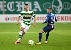 Rafał Janicki: Mogliśmy strzelić jeszcze więcej bramek