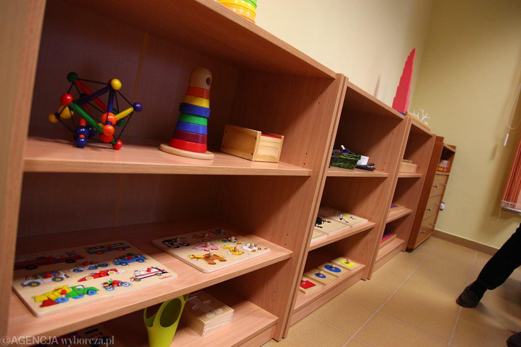 Kiedy będą otwarte przedszkola i żłobki? Nie wszystkie uruchomiono dzisiaj. To samorządy zdecydują, czy placówki są gotowe na przyjęcie dzieci