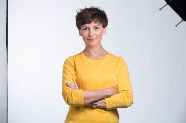 Małgorzata Boerner