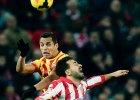 Puchar Hiszpanii. Piłkarze Athleticu Bilbao niezadowoleni z finału na Camp Nou