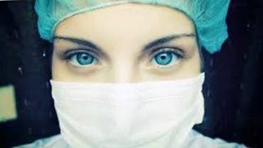 Pielęgniarki doskonale wiedzą, że operacja dziecka to traumatyczne przeżycie także dla jego rodziców
