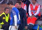 Liga Mistrzów. Alvaro Morata zdradził, co powiedział do niego Diego Simeone w trakcie półfinału Ligi Mistrzów